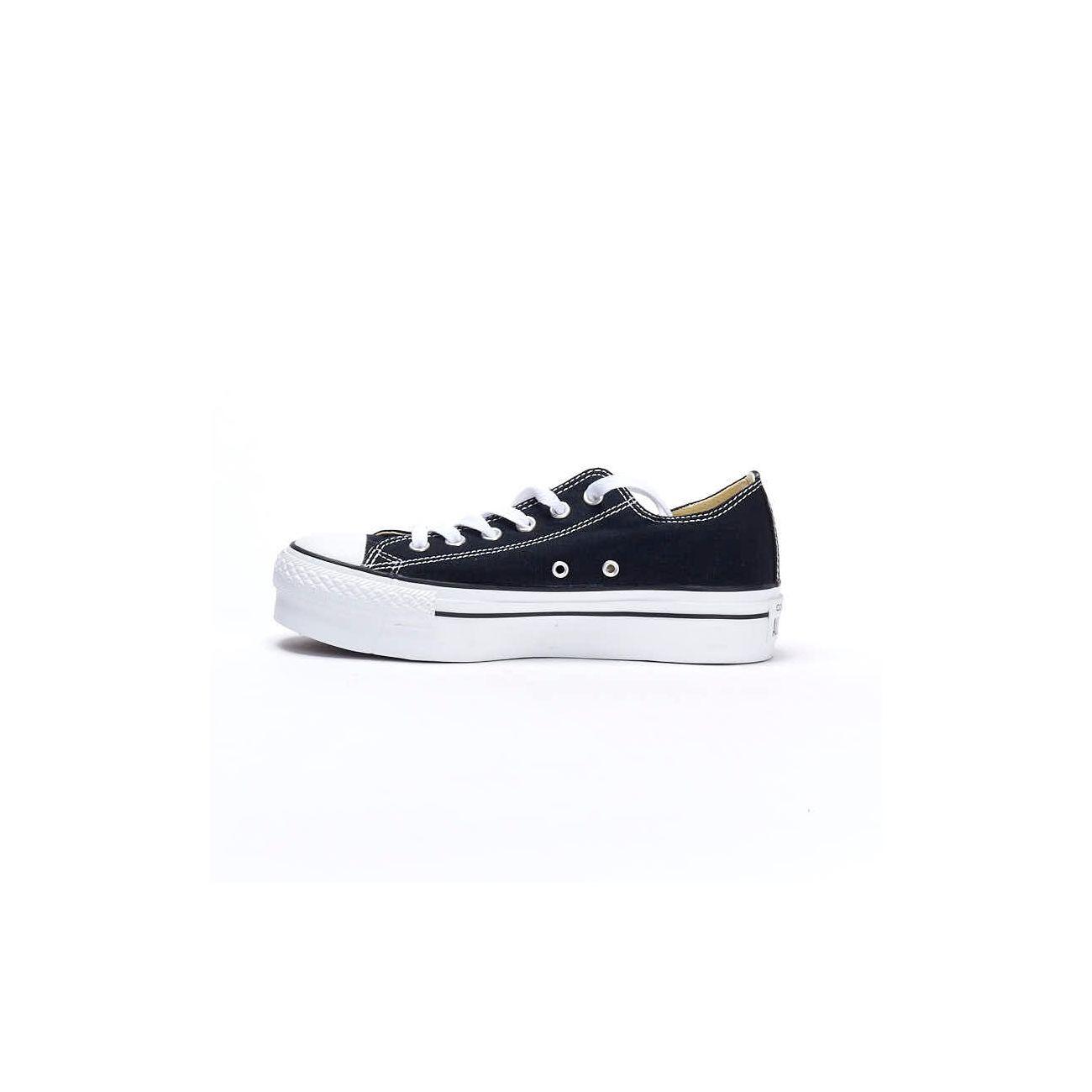 converse sneaker donna
