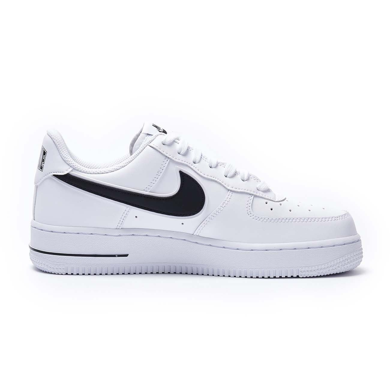 nike air force 1 07 3 donna