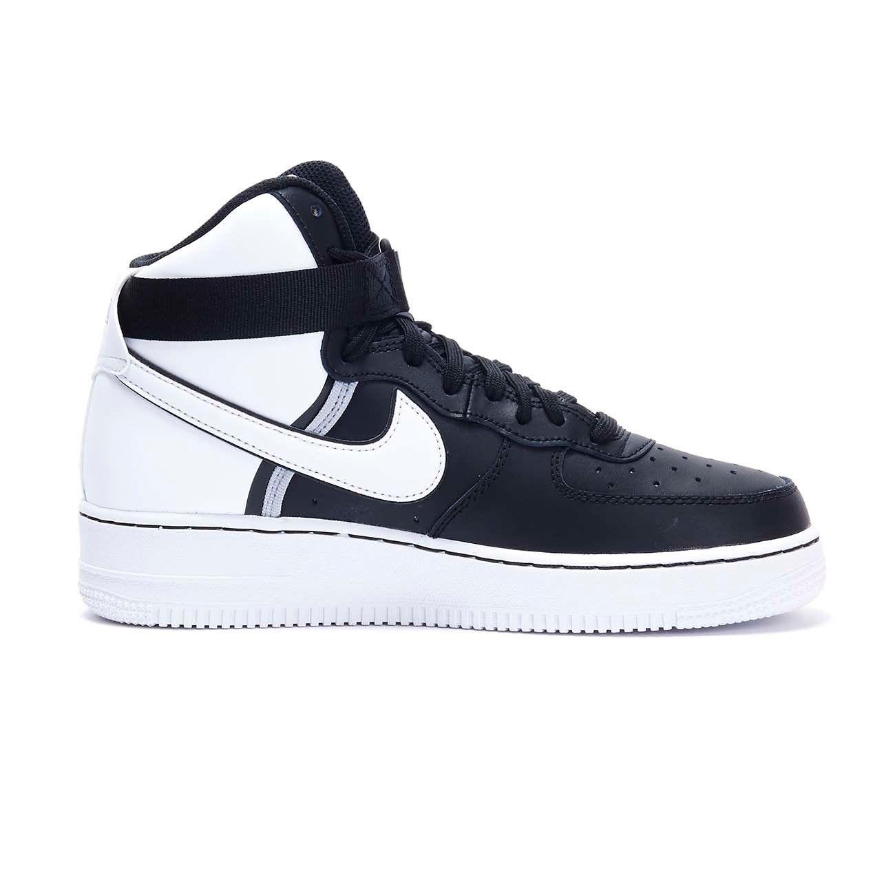 air force 1 sneakers nike bambini
