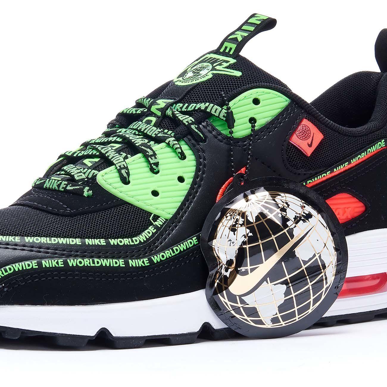 sneakers uomo air max 90