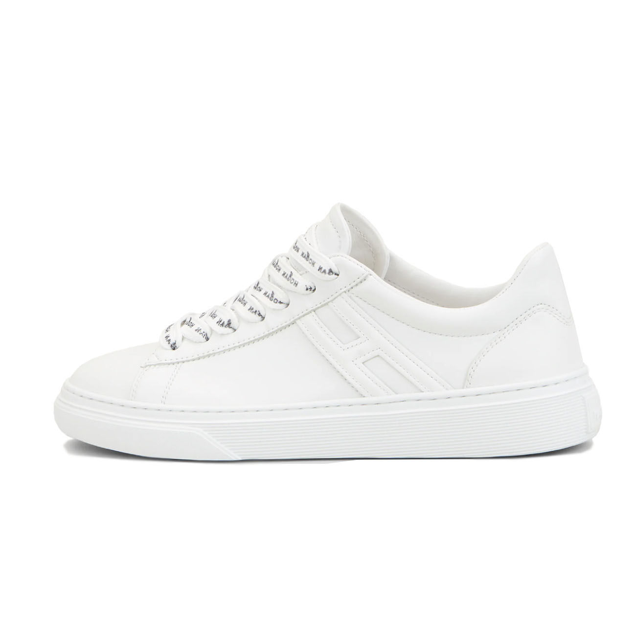 SNEAKERS H365 Donna Bianco 2108104936640