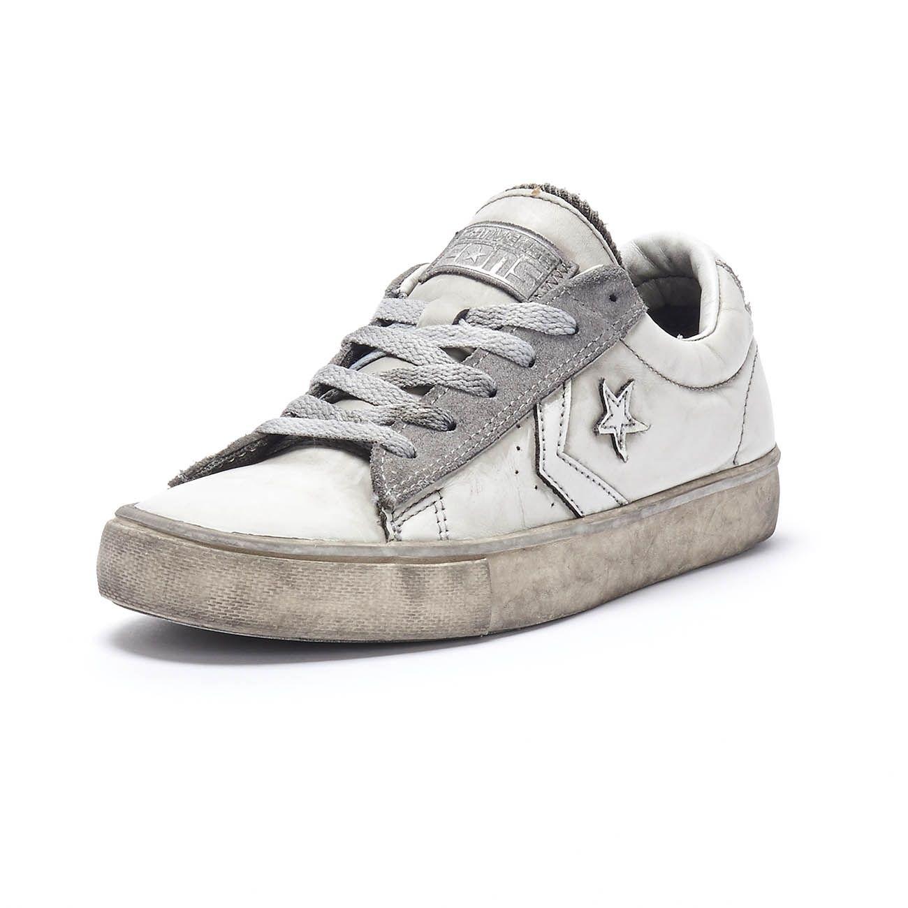 scarpe converse pro uomo